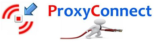 SOLOTO : revendeur PROXY CONNECT
